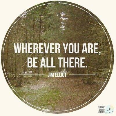 https://www.facebook.com/hnaftali Jim Elliot #quote #quotes