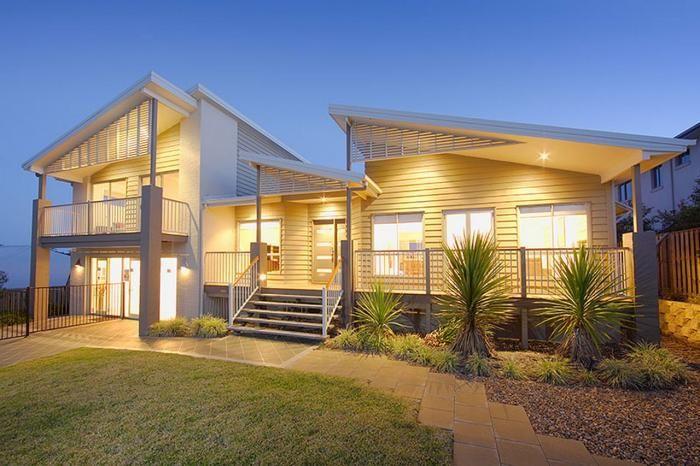 DJ Builders Home Designs: Brando. Visit www.localbuilders.com.au ...