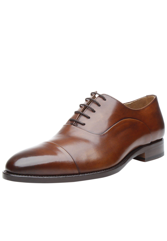 Herren Shoepassion Halbschuhe No 5223 Braun Kategorie Herren
