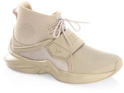 3a857ff528f8 PUMA FENTY by Rihanna Hi-Top Trainer Sneakers