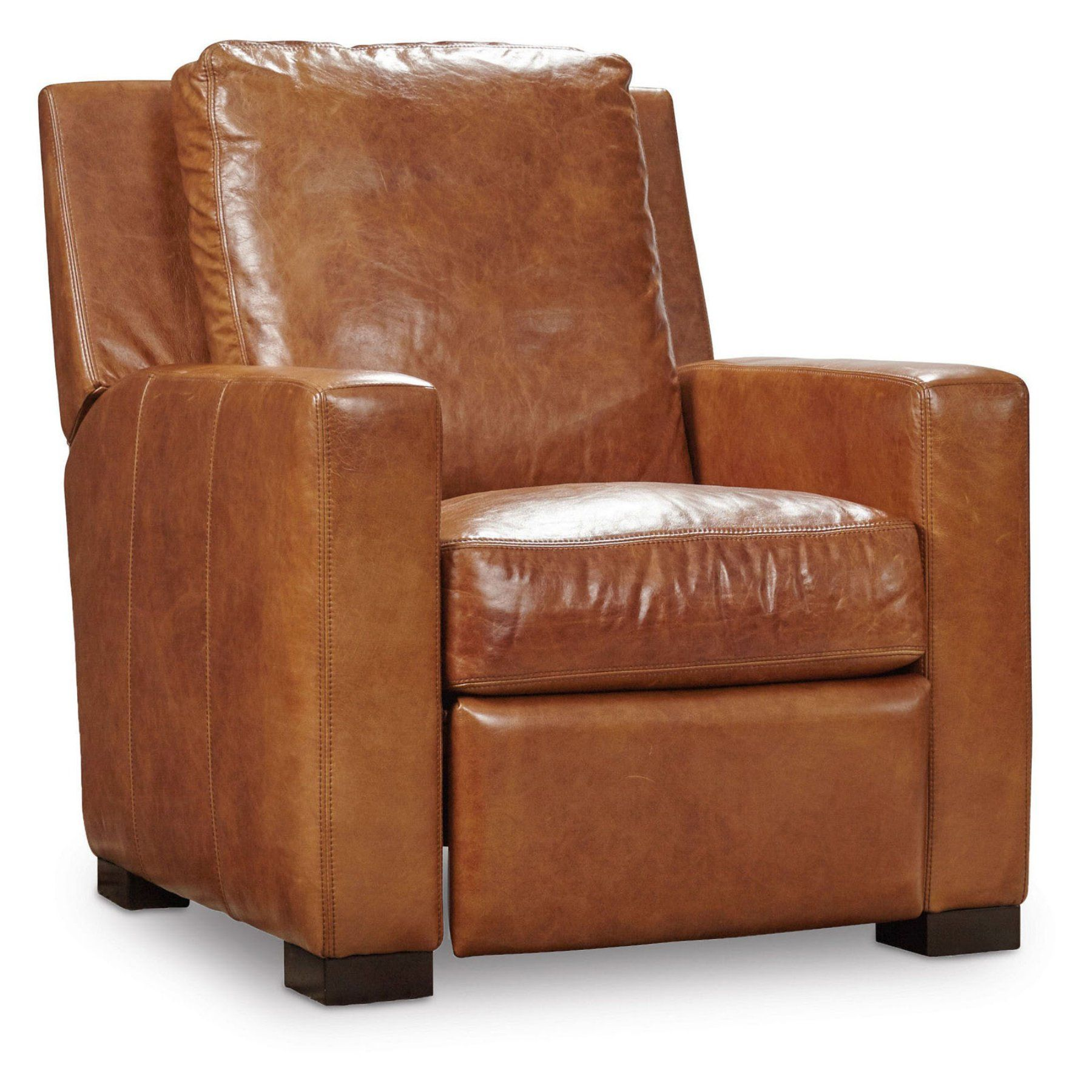 Hooker Furniture Thomas Recliner RC352 084 Pinterest