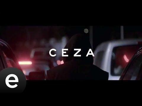 Suspus Ceza Official Music Video Suspus Ceza Youtube Videos Music Music Videos Freestyle Music