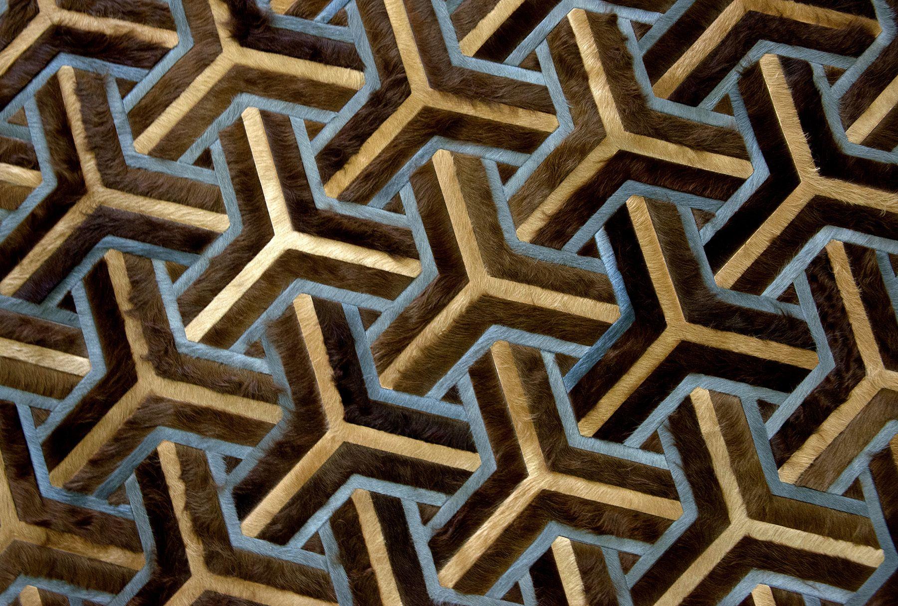 United Carpets In Leeds Home Amp Garden