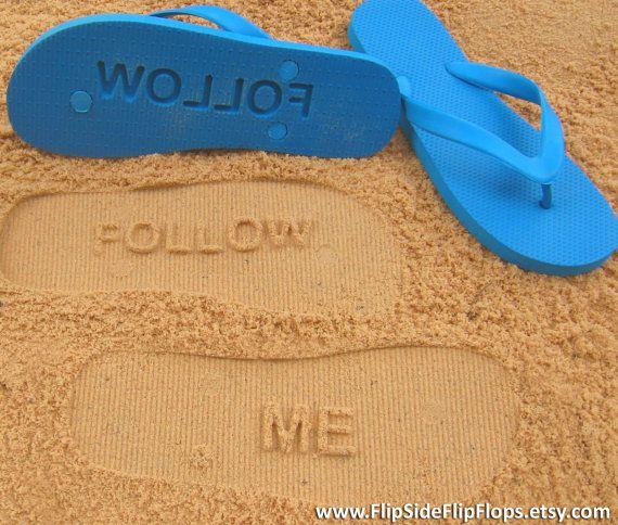 8a43810399fdff Custom Sand Imprint Flip Flops. Personalize With Your Design or Logo. No  Minimum Order Quantity.  19.95