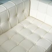 how to clean and restore leather furniture tips white leather rh pinterest com