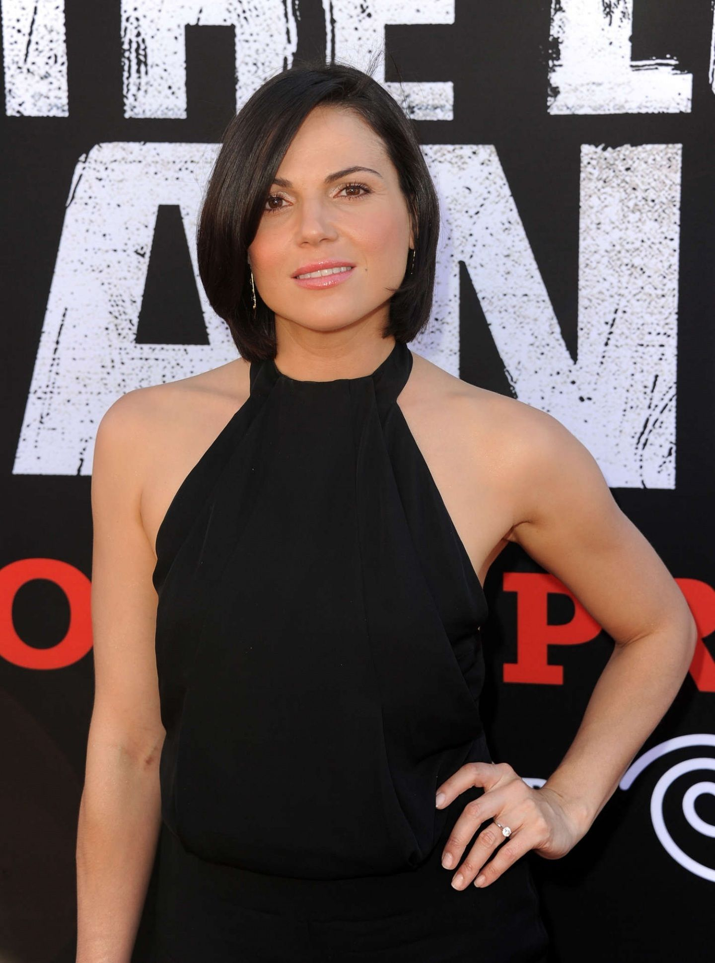 Celebrity Lana Parrilla naked (23 foto and video), Topless, Sideboobs, Twitter, braless 2019