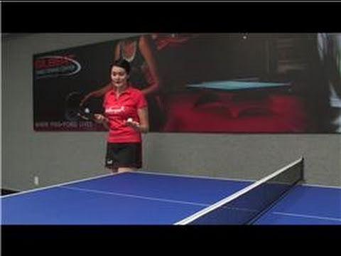 Table Tennis Tournament Rules Of Table Tennis Table Tennis Table Tennis Tournament Tournaments