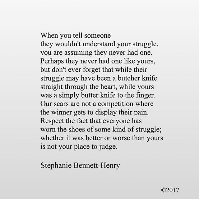 #stephaniebennetthenry ______________________________________ •facebook.com/PoetryofSL •twitter: poetryofsl •tumblr: slwords ~~~~~~~~~~~~~~~~~~~~~~~~~~~~~~ #poem #poetry #instapoet #poetsofig #writers #writersofig #potd #instalove #instadaily #wordgasm #writing #love #life #quote #instaquote #creativewriting #spilledink #me #wordgasm #writerscommunity #wordporn #ragingrhetoric #qotd #life #slwords #slwriting #poetryofsl #bellletstalk