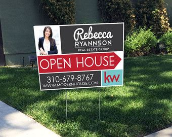 Il 340x270 769469613 N5hj Jpg 340 270 Real Estate Signs Open House Real Estate Real Estate Yard Signs