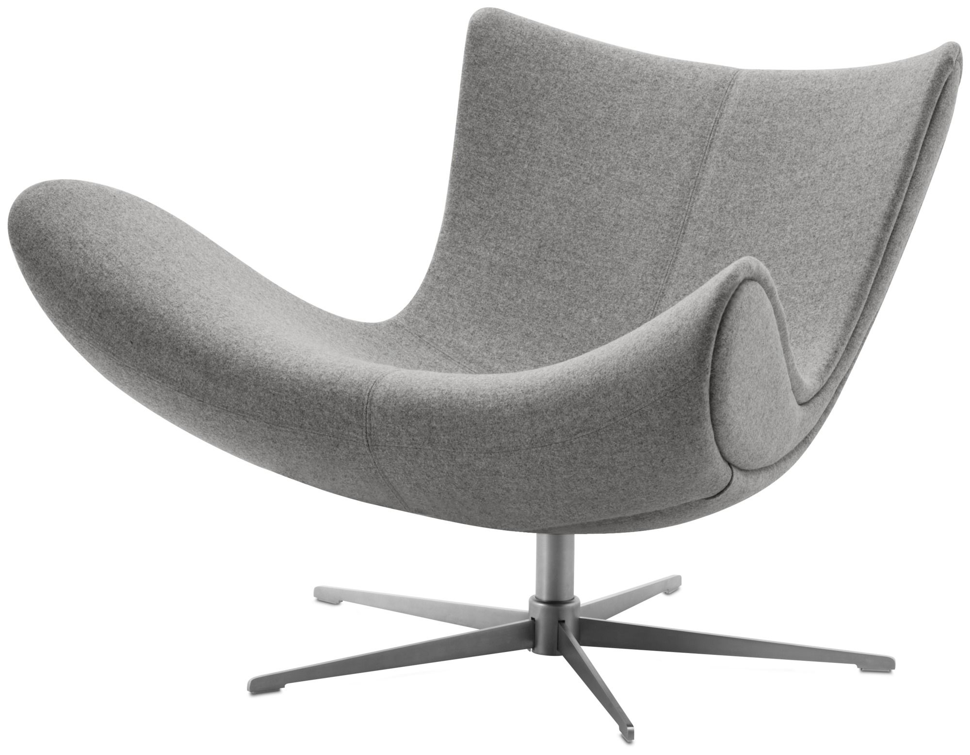 Modern armchairs Quality from BoConcept | Contemporary