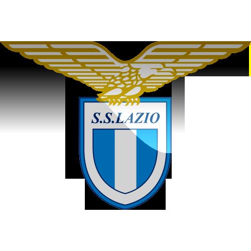 laziohdlogopng 500215500 football soccer world logos