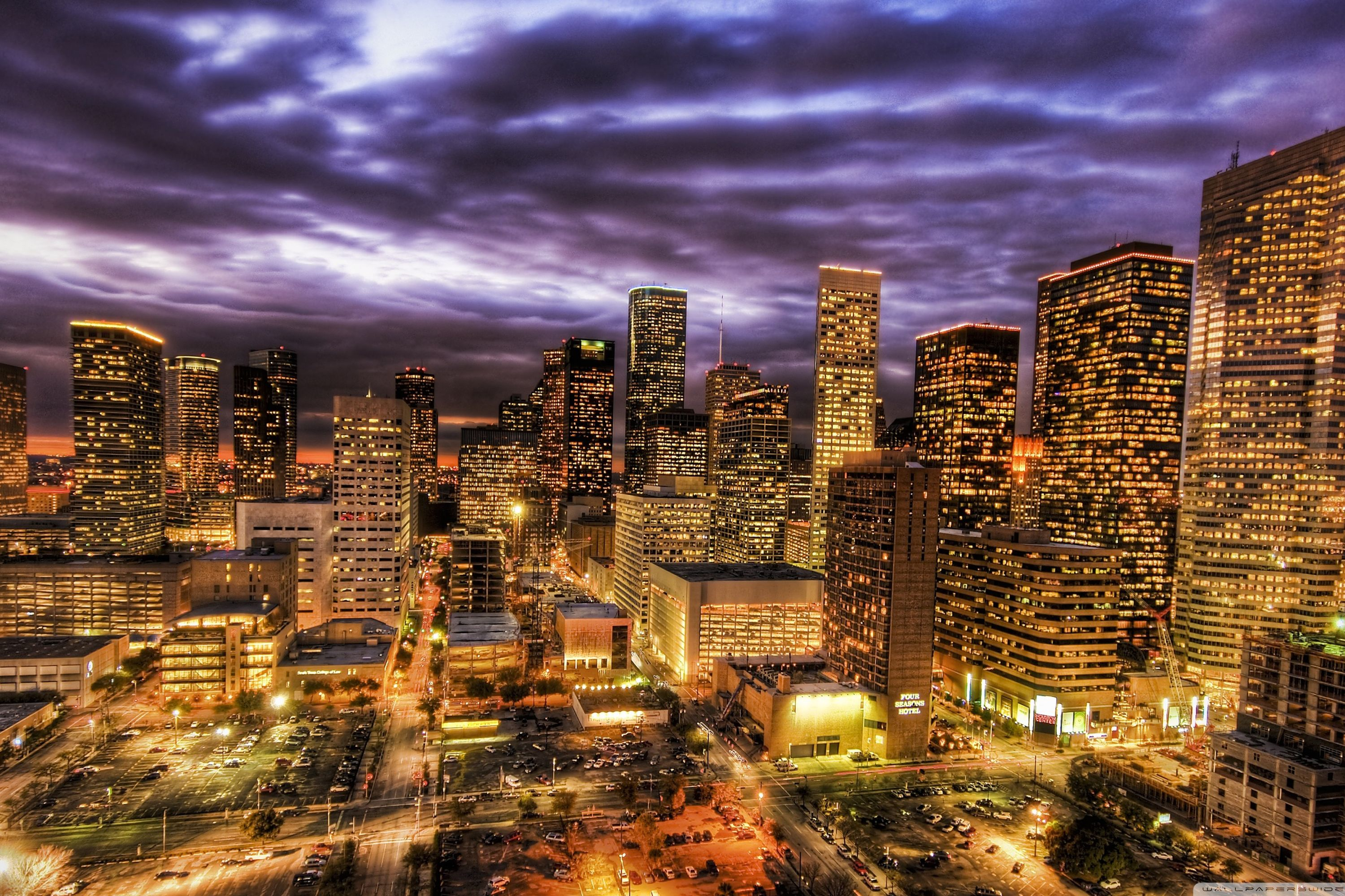 Houston Area Map Cities%0A Search Results for  u   chouston tx wallpaper u   d  u     Adorable Wallpapers