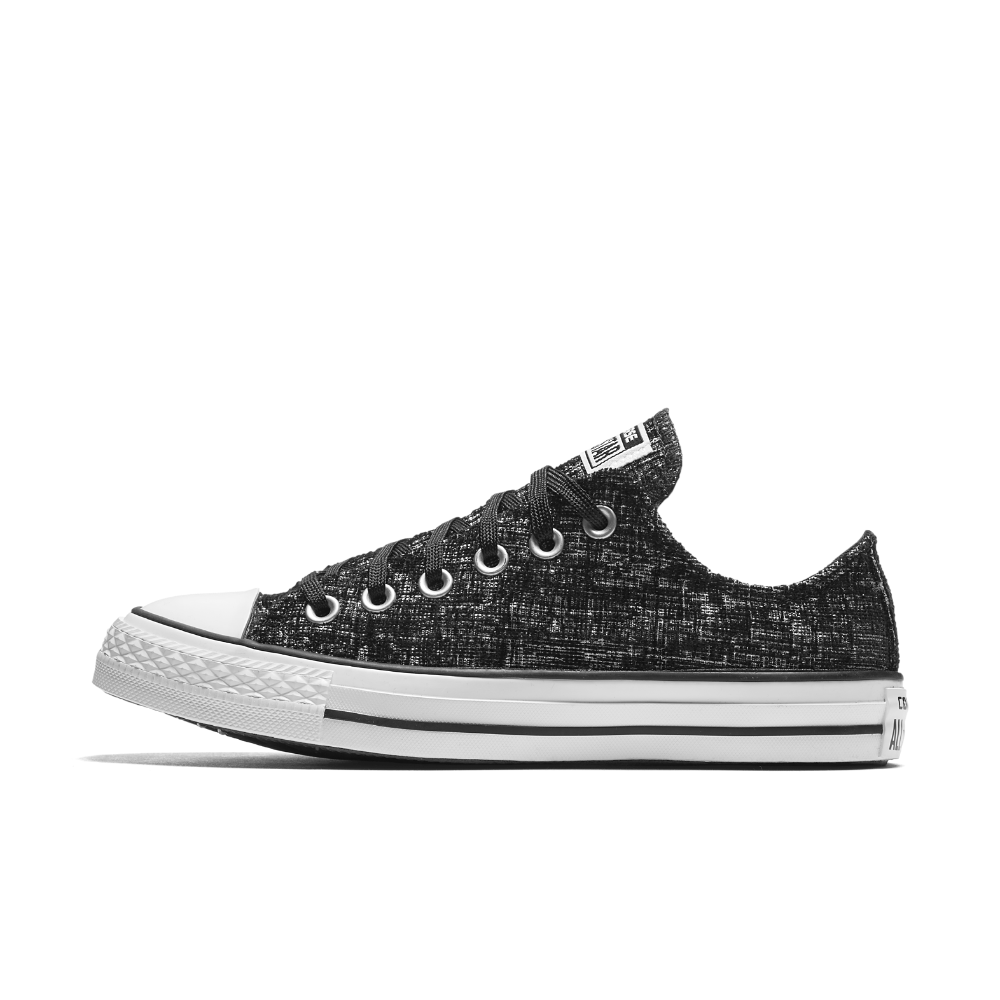 Converse All Star Chuck Taylor Shoes Size 5 Mens
