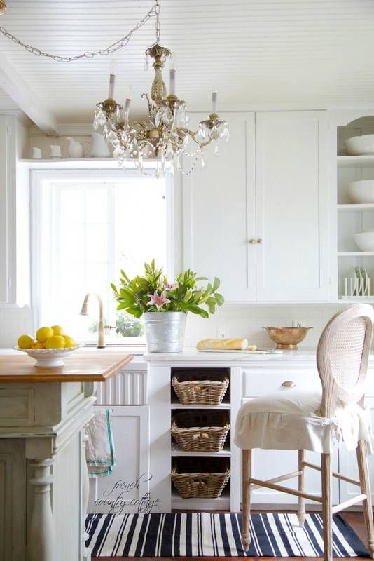 best french country decorating blogs kitchen french country rh pinterest com au