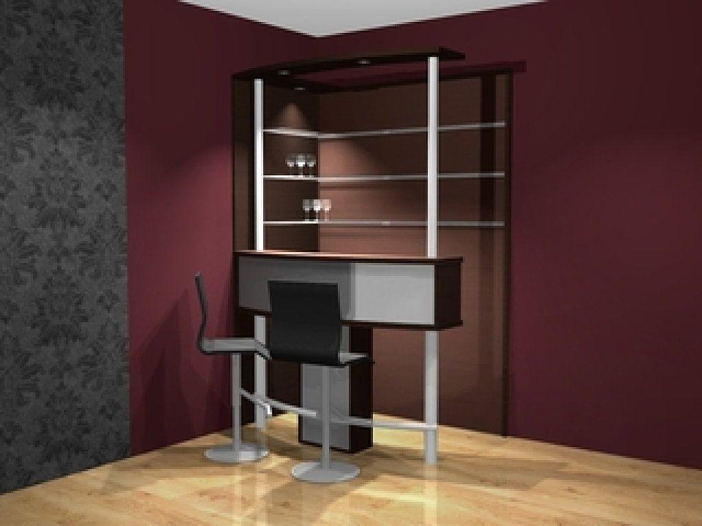 Muebles bar buscar con google mueble bar pinterest for Alpuch muebles