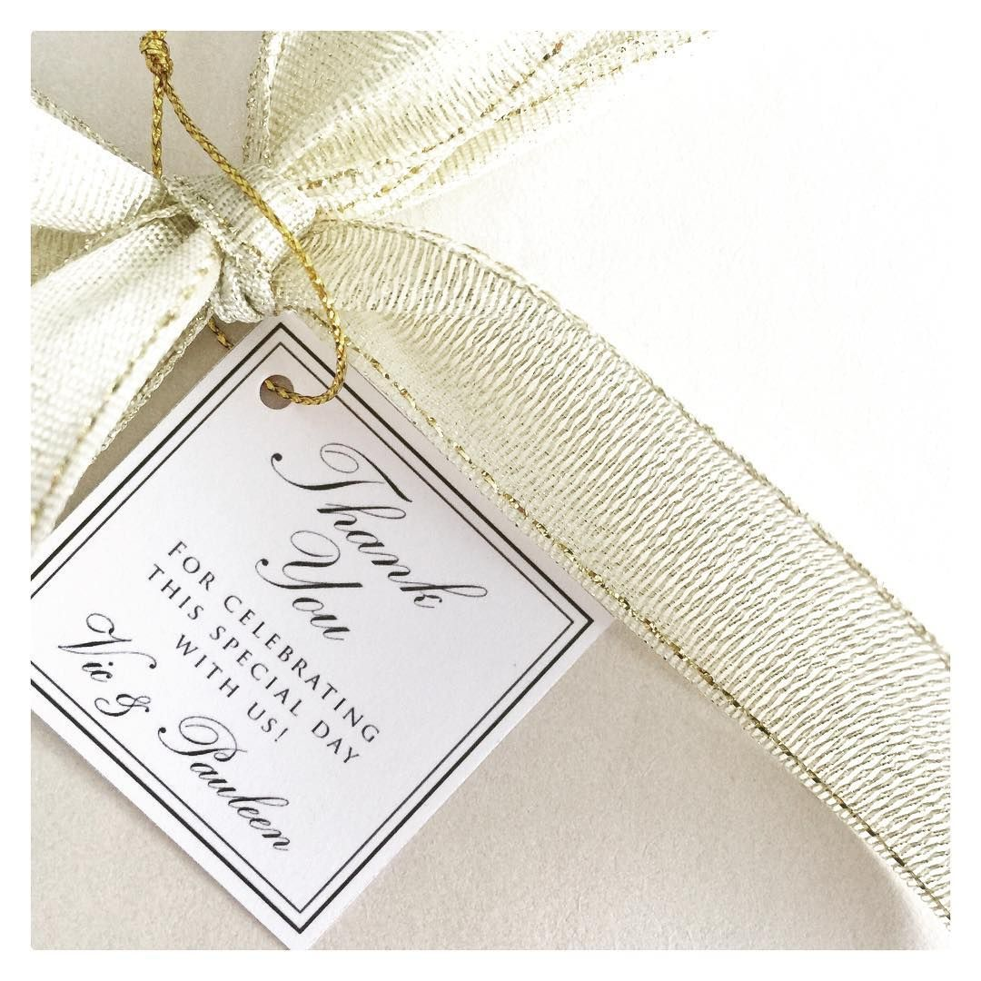 Personalized Home Fragrance Gift Set Favors for the Wedding of ...