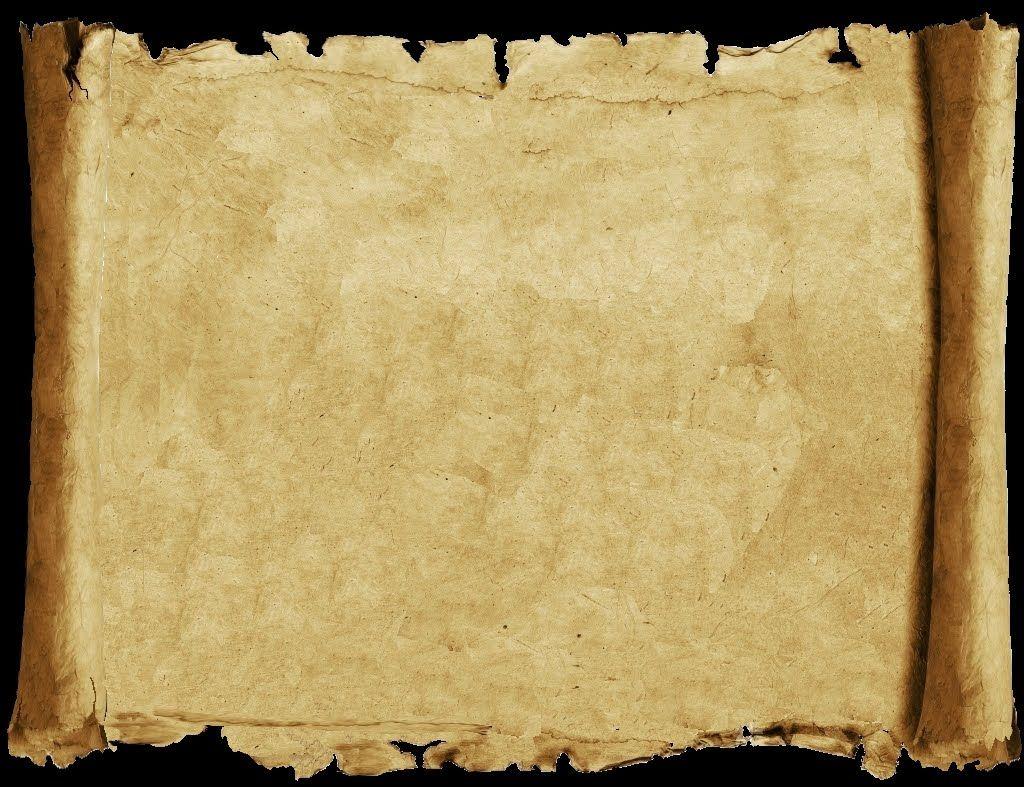 этой картинки древних бумаг после, можете