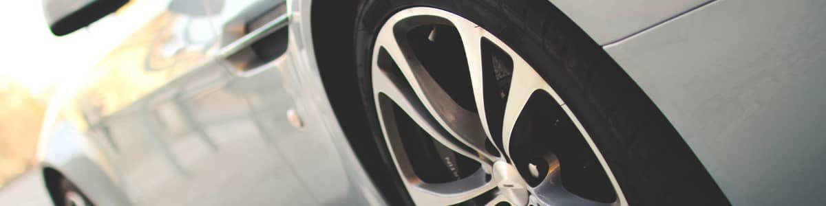 Comparing Car Insurance Premiums
