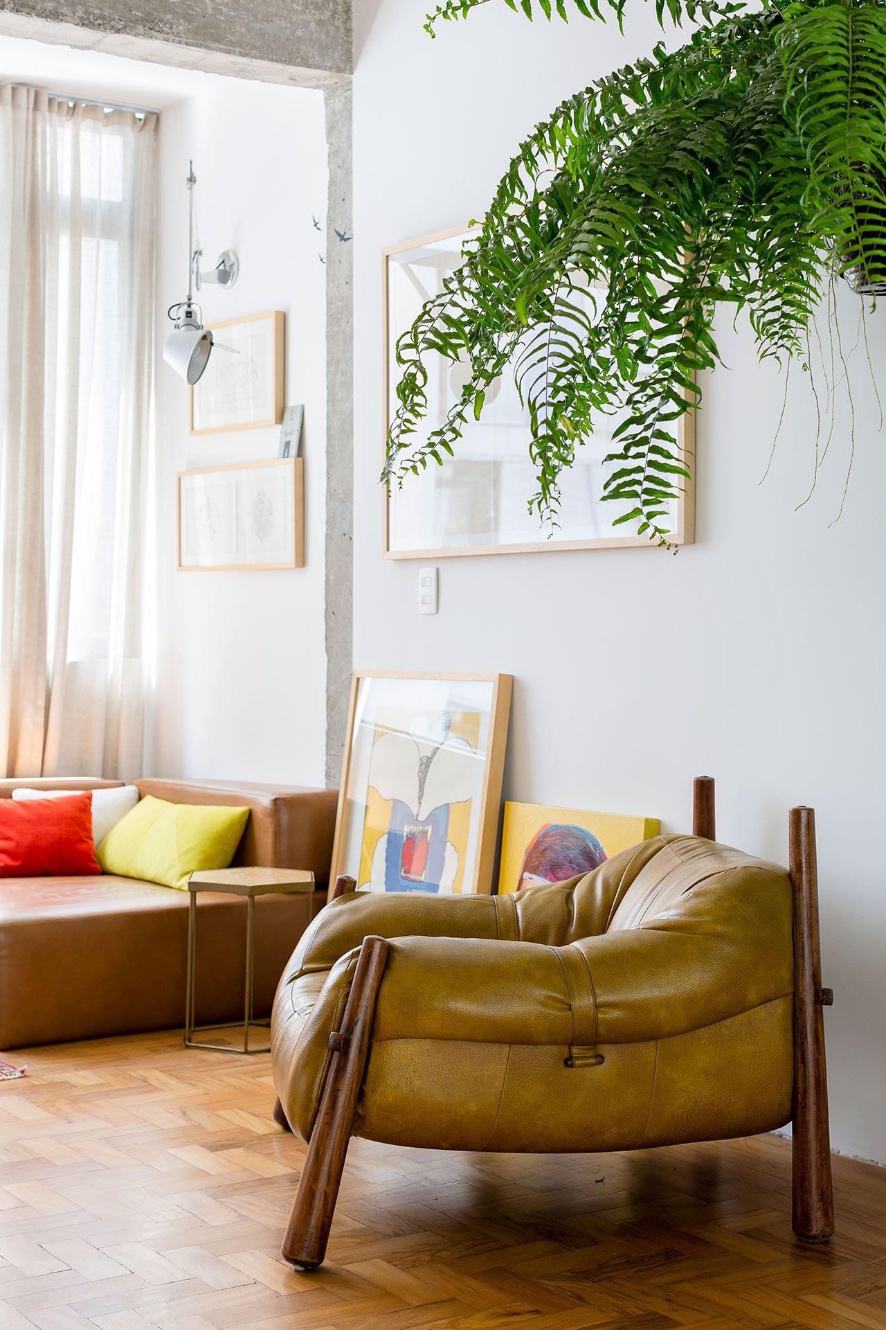 Apartamento Joo an Open Spaced Narrative Yatzer