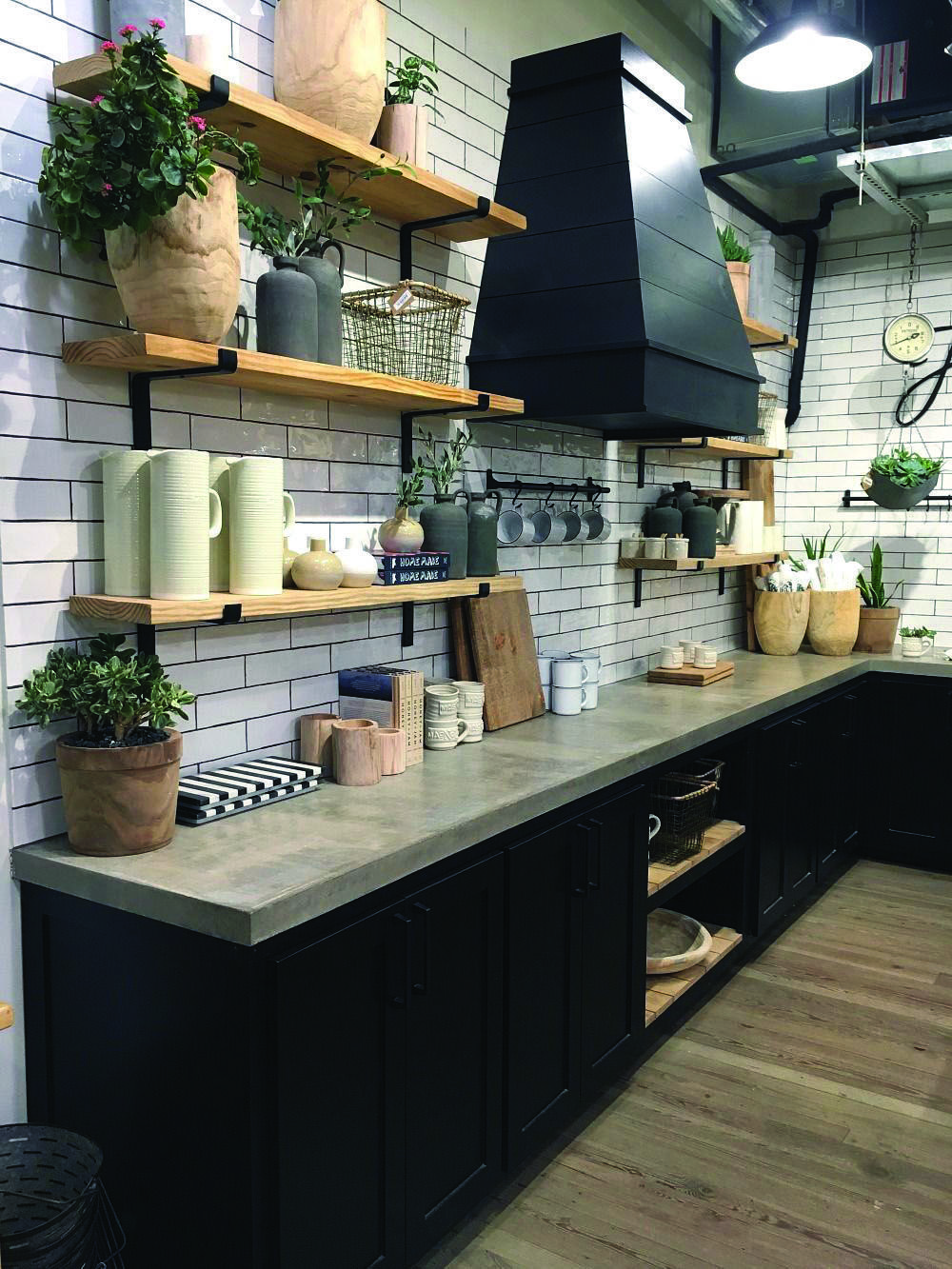 Pin On Kitchen Cabinets Ideas