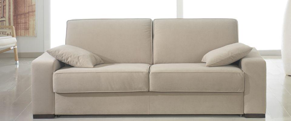 Haussmann Couchage Convertible Canapé Beds Modèle 160Sofa 0wnk8OP