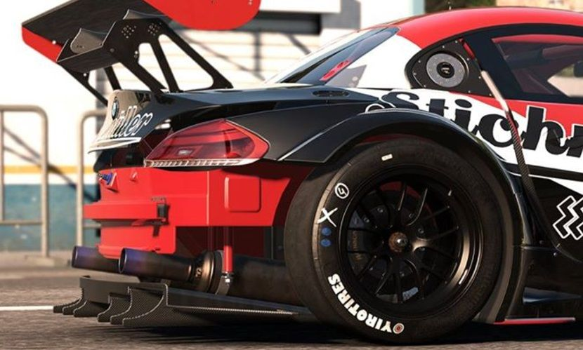 why project cars 2 runs best on playstation 4 pro playstation4 rh pinterest co uk