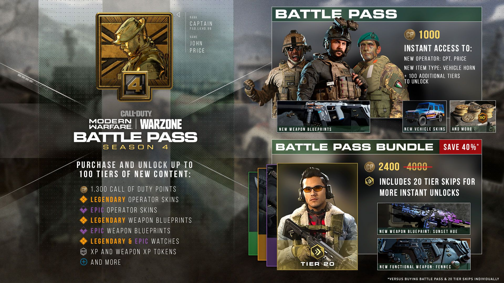 Five Reasons To Complete The Battle Pass Before Season Four Ends In 2020 Battle Ride Of The Valkyries Seasons