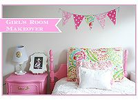 bedroom ideas girls room pink white gold decor, bedroom ideas, painted furniture, reupholster, wall decor