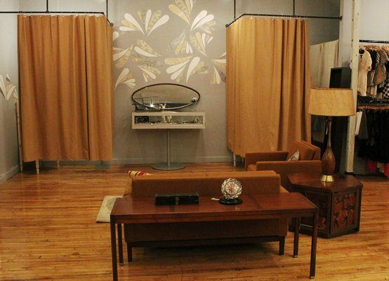 fitting rooms beautiful fitting rooms store interiors boutique rh pinterest com