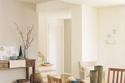 Hog Bristle  one of the most popular paint colours in Australia Hog Bristle  one of the most popular paint colours in Australia  . Most Popular Exterior Paint Colours Australia. Home Design Ideas