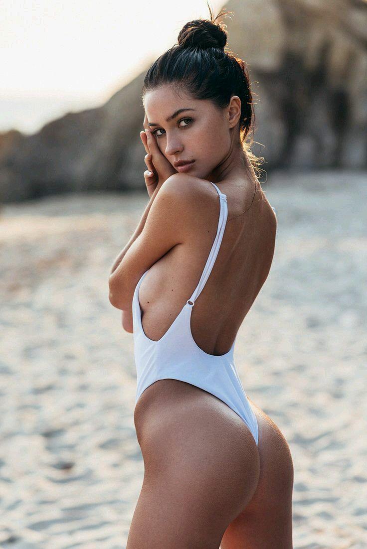Fotos de mujeres bellas en bikini.! lo mejor! - Imgenes - Taringa! 47