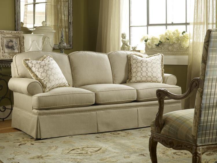 highland house furniture 2566 86 emily sofa decorating ideas rh pinterest com