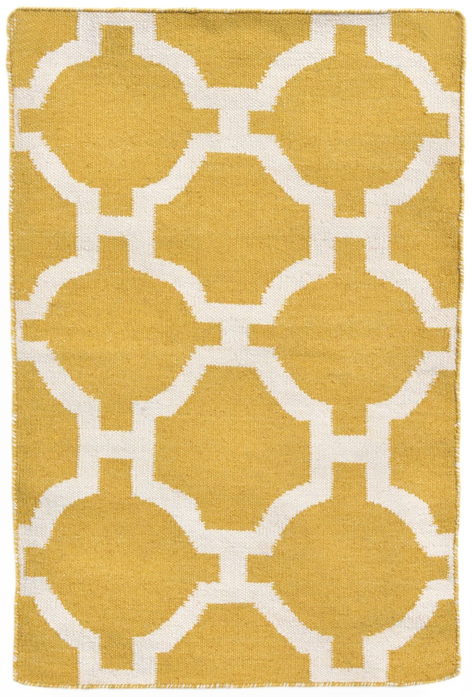 Your Source For The Finest Rugs Home Decor Fashion Accessories Area Rugs Rugs Yellow Tile