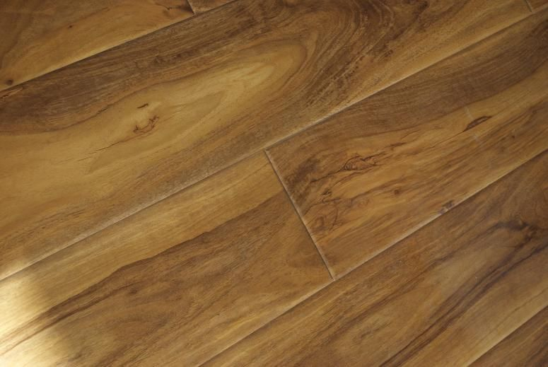 North Carolina Hickory Laminate Flooring Mu12mmxsm 87 19 6 Laminate Flooring Discount Laminate Flooring