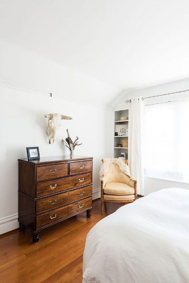 40 modern rustic italian decor for amazing bedroom ideas rh pinterest com