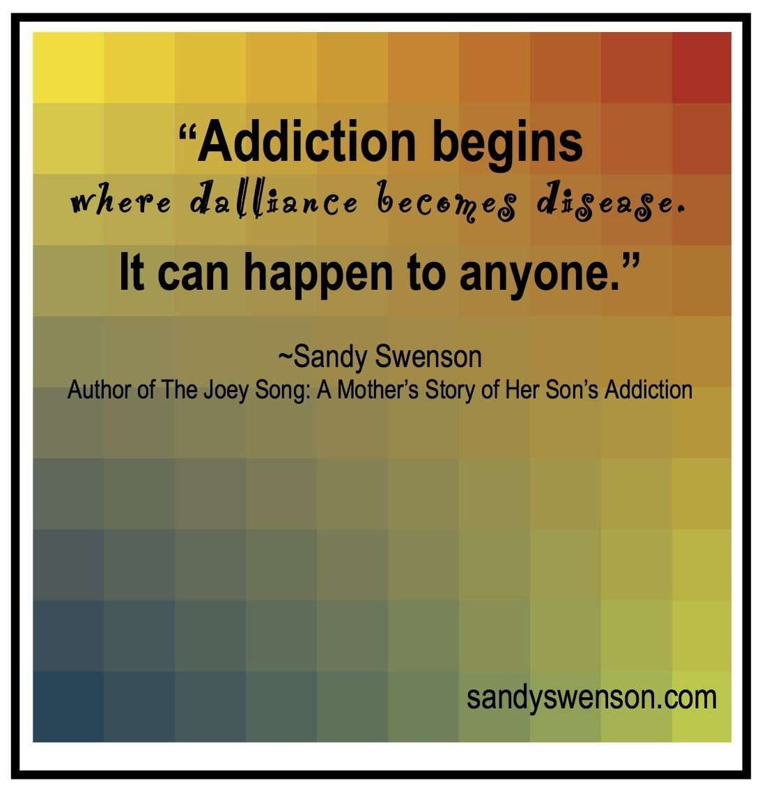 Addiction Quotes Drug Addiction Recovery Quotes Addiction Begins1  My Recovery