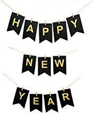 Happy new year Photography - Free Printable Happy New Year ...