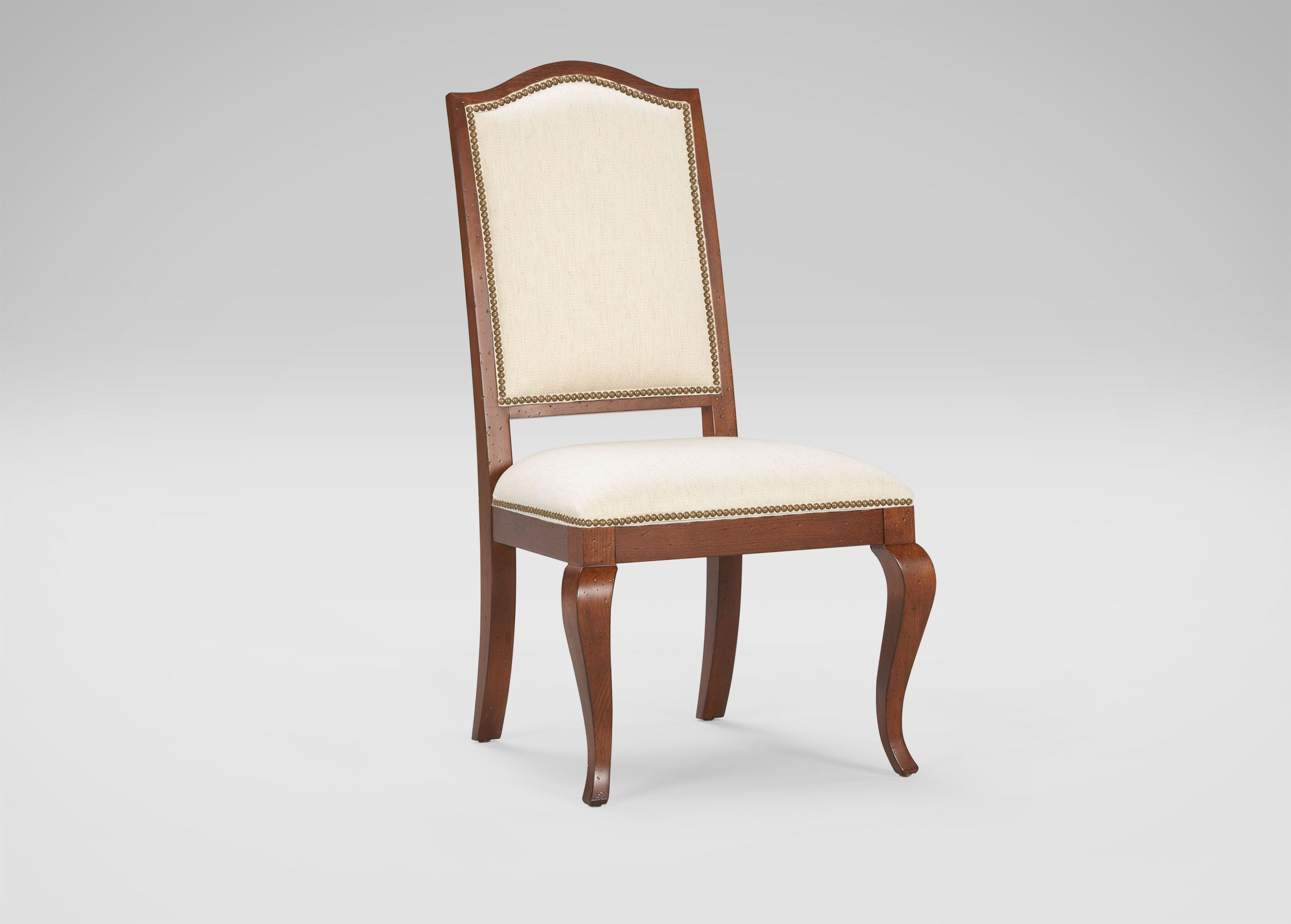 Magnificent Dining Chair With Cabriole Legs Google Search Side Gamerscity Chair Design For Home Gamerscityorg