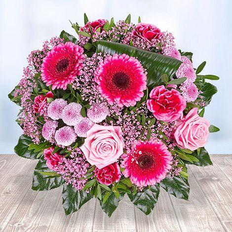 #Valentinstag #Valentins #Blumen #Geschenke #Deko
