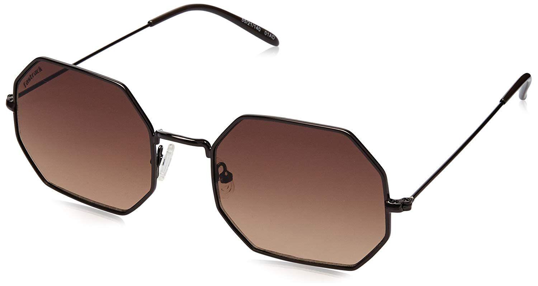 Fastrack UV Protected Mens Sunglasses in 2020 Mens