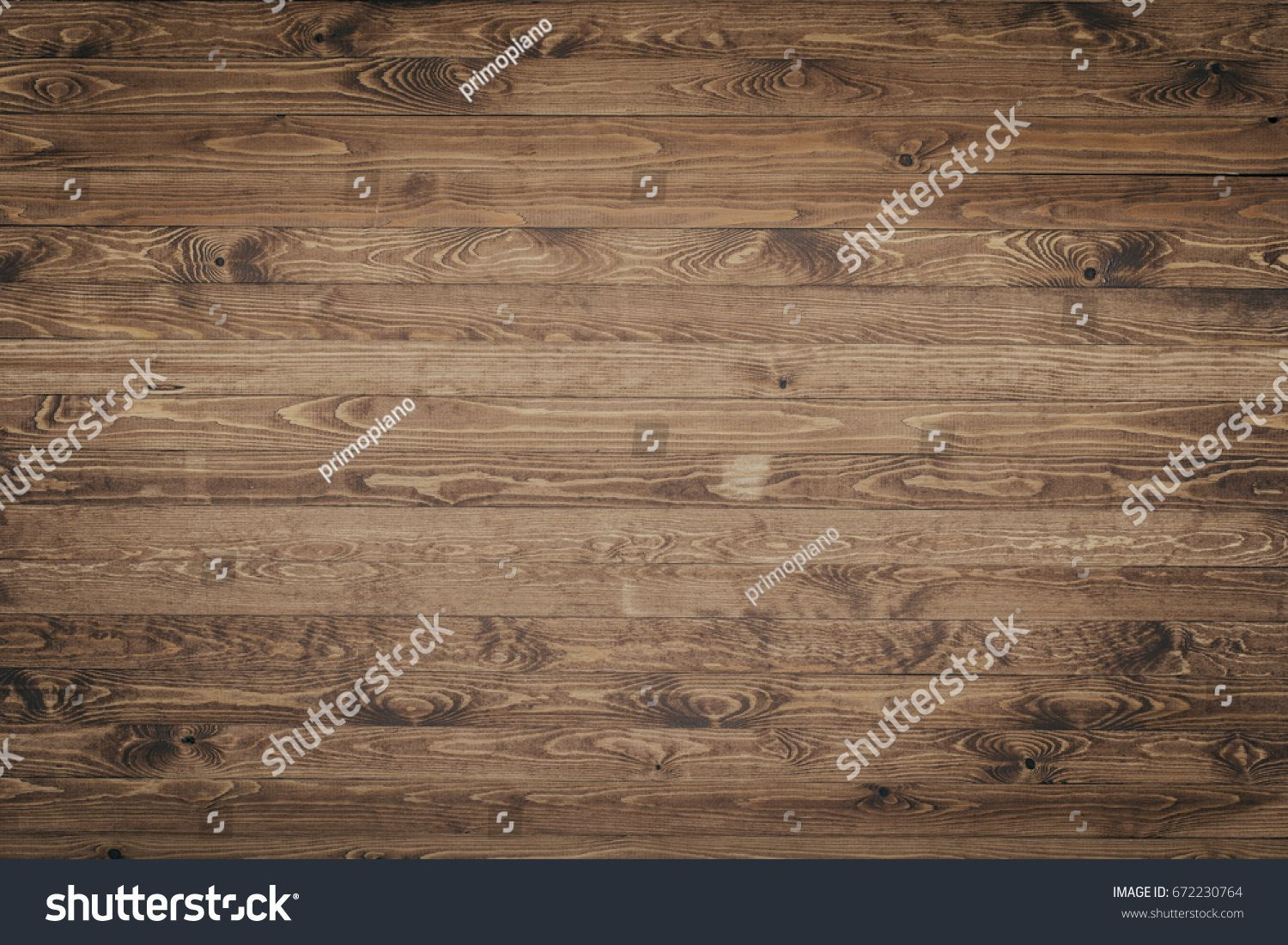 Wood texture background surface with old natural pattern. Grunge surface rustic wooden table top view surface#natural#pattern#Wood #woodtexturebackground Wood texture background surface with old natural pattern. Grunge surface rustic wooden table top view surface#natural#pattern#Wood #woodtexturebackground