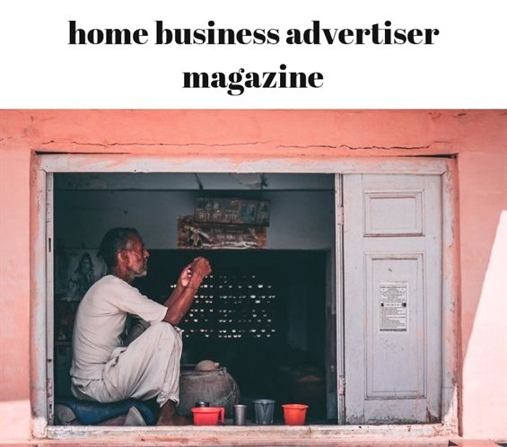 home business advertiser magazine 80 20180907152928 49 download