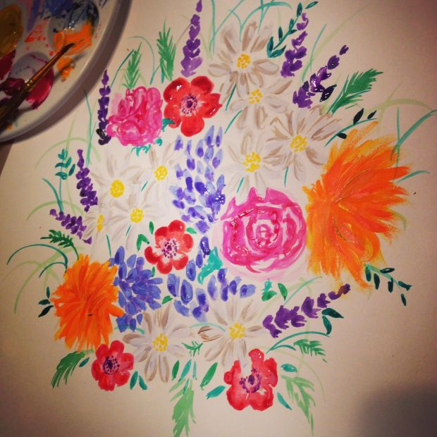 adoodleadaykeepsthemindatbay – Page 4 – Escapism through art! By Artist Lindsay Cook