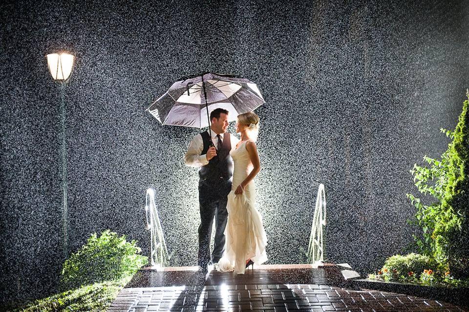 Photography - Wedding Partridge Photography - Halifax, Nova Scotia