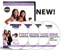Lindsay Brin DVD Archives - Moms Into Fitness - #archives #fitness #lindsay - #new