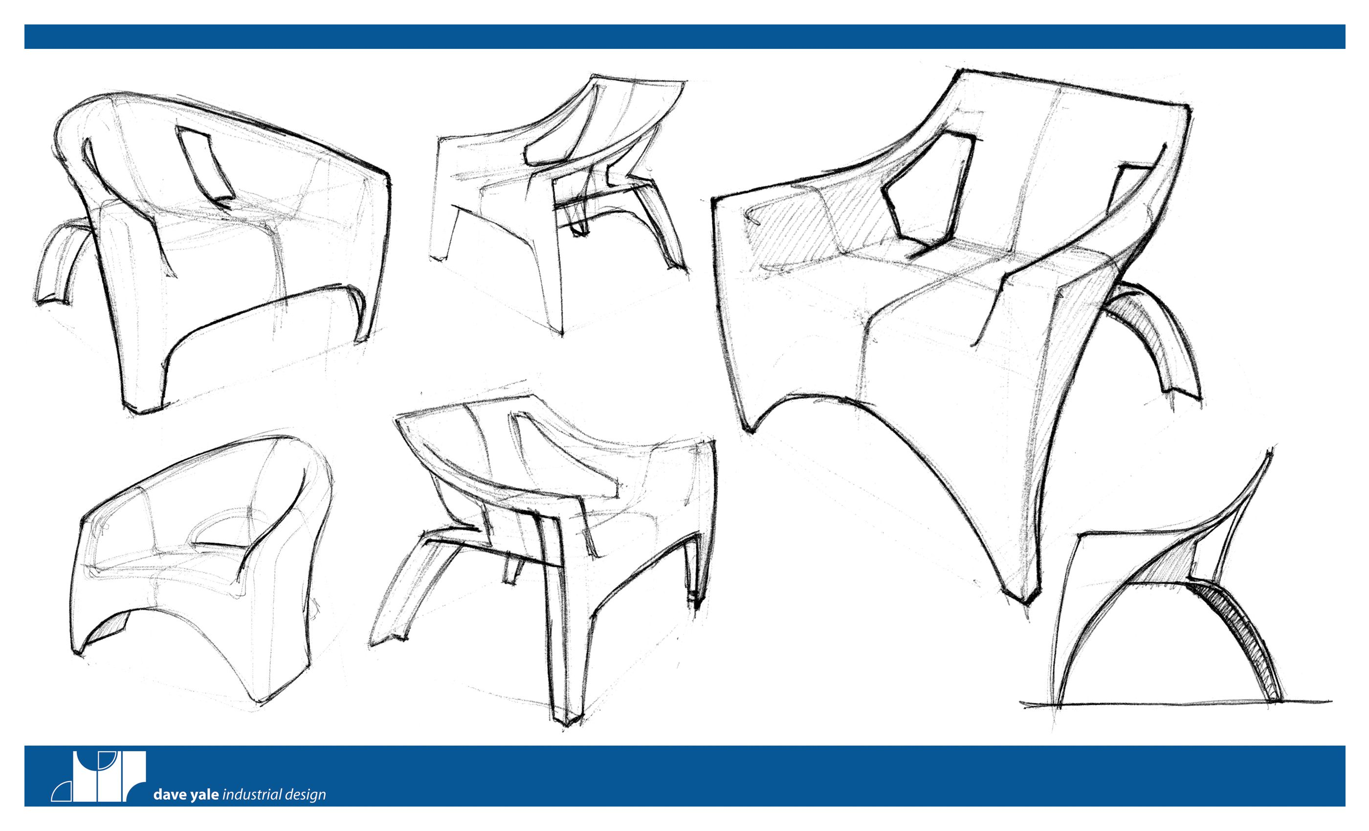 chair design drawing. Chair Design Sketches Amazing Decoration 613894 Best Decorating . Drawing I
