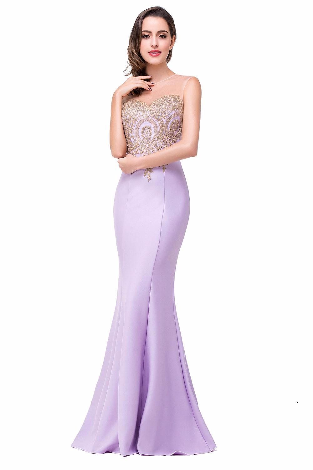 Cheap dresses to wear with leggings buy quality dress bra cheap dresses to wear with leggings buy quality dress bra directly from china dress outlet ombrellifo Choice Image