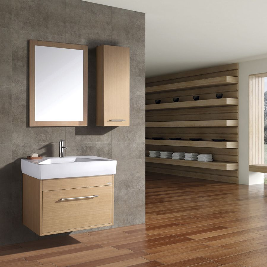 Small Bathroom Vanity Cabinets good light wood bathroom vanities luxury bathroom design