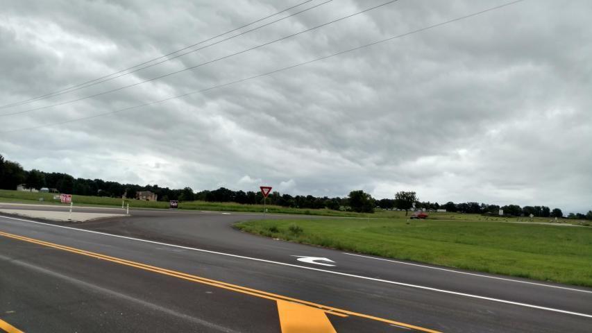 Trafficland springfield