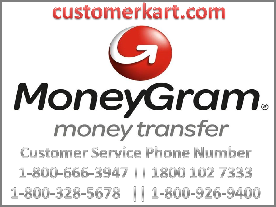 Moneygram Customer Service Phone Number Customer Care Care